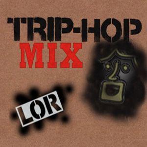 TRIP-HOP mix