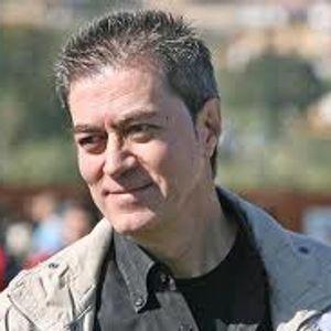 El president del Girona explica l'ERO que ha presentat el club aquest matí