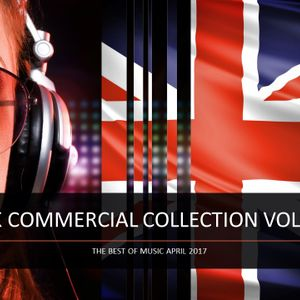 UK Commercial Collection Volume 2