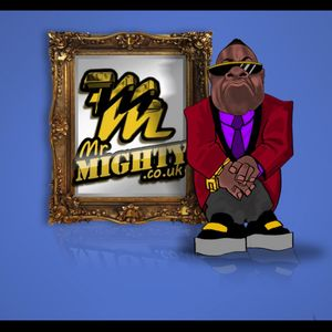 ALL FEMALE MIX PT 1 2021 - MR MIGHTY