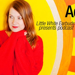 LWE Podcast 90: Ada
