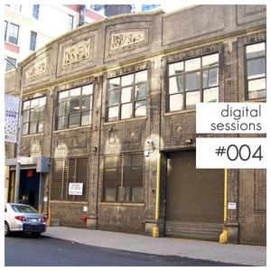 Digital Sessions #004