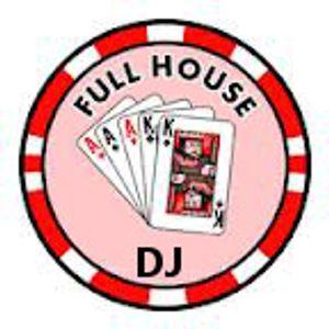 DJ_Fullhouse Minimal part 1