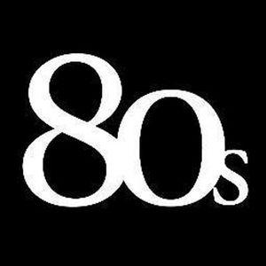 Taking It Back 80'S Mix