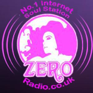 SELWYN ZERO RADIO MON 3RD JULY