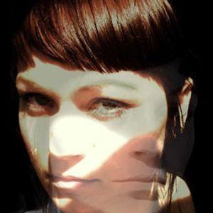 Nadia Struiwigh - November 2012 Promo [www.aero-groove.com]