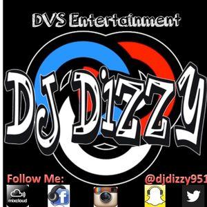 djDIZZY 2016 4th of July Mix