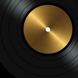 KG Smoove - Dance Mix 2010 - 11