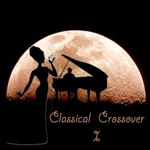 CLASSICAL CROSSOVER I