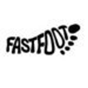 Fast Foot - Biorythm 12 (The Guest Mix by Fast Foot for The Lazy Rich Show)