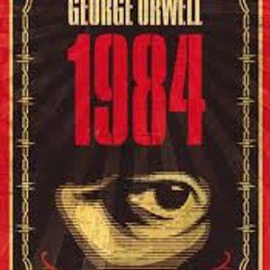 1984 ! Année de terreur
