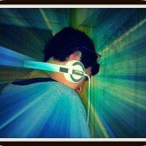 Electro dance #15