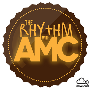 The Rhythm with AMC: We're back in this mutha, Lynda Perry got jokes and more!
