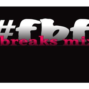 #fbf breaks mix