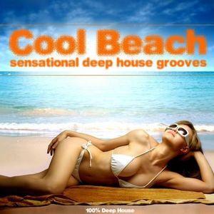 Cool Beach 100% Deep