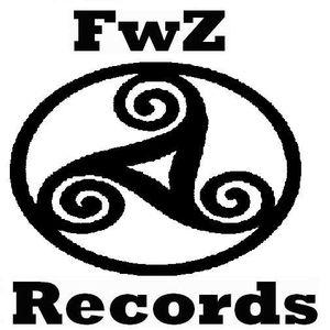 FwZ`Records - Podcast 2011