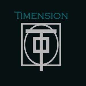 Timensified Summer Remix 2012