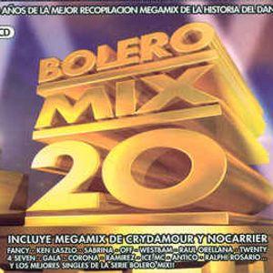 descargar bolero mix 20 aniversario