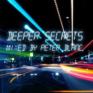 Deeper Secrets 034