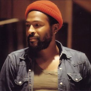 """150 - 2015.04.01 Soul Funktion radio show """"Marvin Gaye story"""""""
