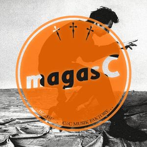 Magas C #72 @ RCKO.FM
