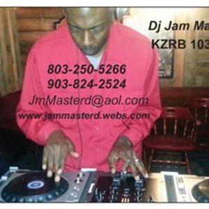 Masta Mixshow 4-29-14 10pm