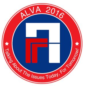 Rance Alva Mix Tape -40- Alva 2016: Talking About Issues Today, For Tomorrow!