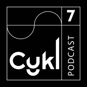 Cykl Podcast No.7