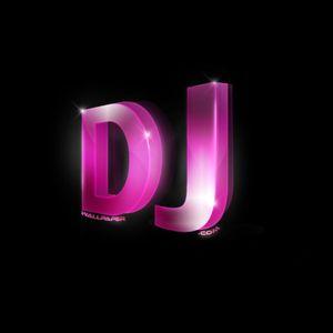 Thomexx - Debütáló Mix 20111007