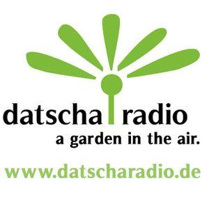 Datscha Radio #21 - Datscha Radio