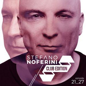 Club Edition 21_27