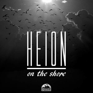 Heion - On the Shore (the Epmeo Guestmix)