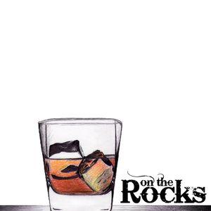 On The Rocks 007