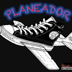 Planeador Programa 03 (EnVivo) Marzo 15 2014