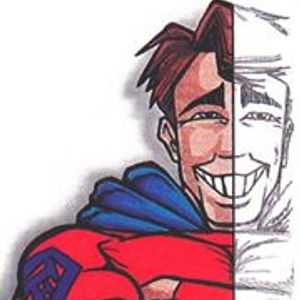 The Original Megamix by Fargetta 23 marzo 1991
