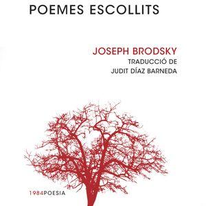 """npsm612: """"Què en diria, de la vida? M'ha semblat més llarga del que toca"""", Joseph Brodsky"""