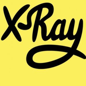 Tom Cullen's X-Ray (28/06/2014) Episode 9