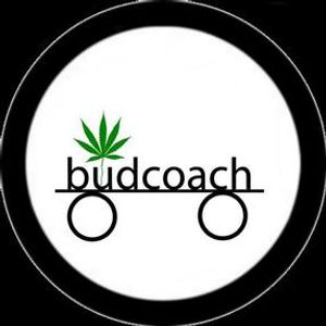 The budcoach Show EP 31: Ginger Mace, Pain Warrior Crew