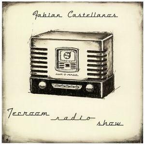Tecroom Radio Podcast...