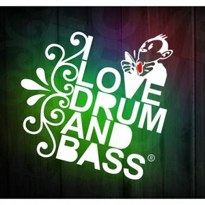 R.A.T - Drums Drums & More Drums Mixtape Vol. 10