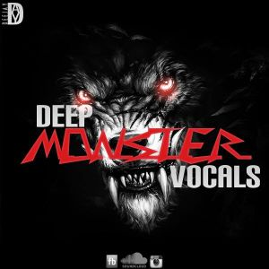 Deep Monster Vocals