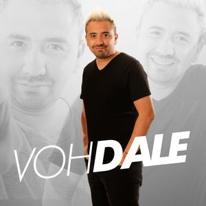 Voh Dale - 01-12-2017