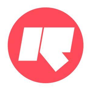 Plastician & Major Lazer - 24th May - Rinse FM by Plastician | Mixcloud