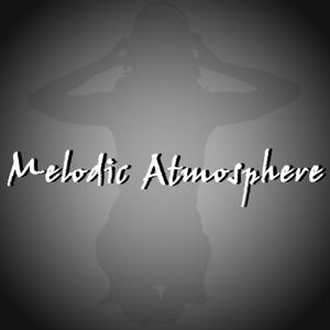 Melodic Atmosphere #08