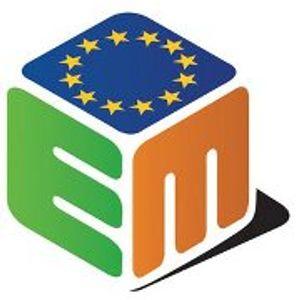 Radio X - European Movement Ireland