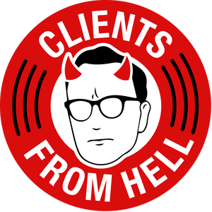 Where have all the good clients gone?