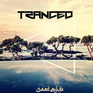 Tranced 130