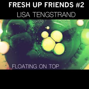 FUF 2 - Lisa Tengstrand