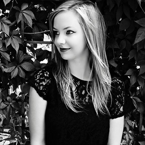 The Producer Podcast #50 - Laura Brehm -  Adding Beauty to Electronic Music