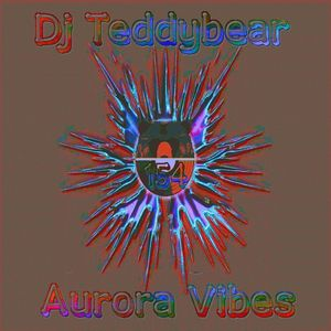 aurora vibes 154